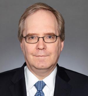 John F. Delaney