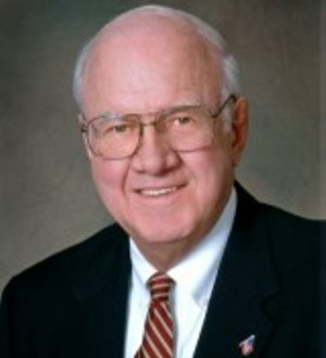 John F. McCarthy, Jr.