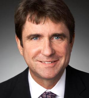 John F. Meisenhelder