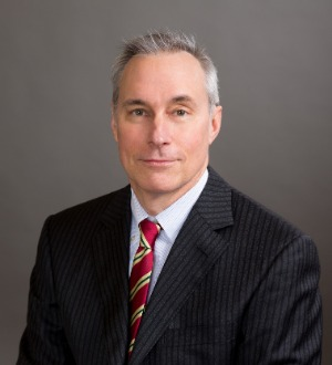 John F. Murrah