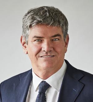 John F. O'Sullivan's Profile Image