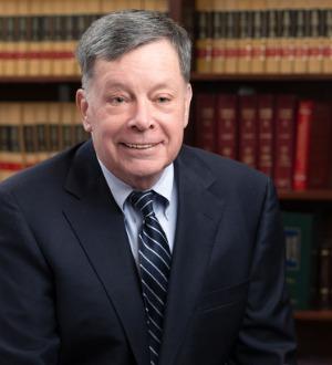 John F. Triggs