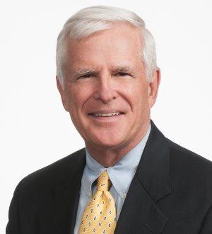 John F. Wymer's Profile Image