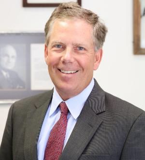 John F. Wynne's Profile Image