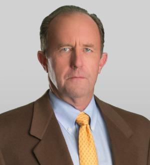 John Galvin