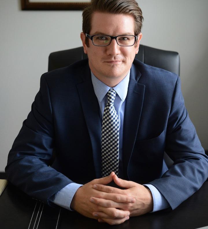 John Brookhuis's Profile Image