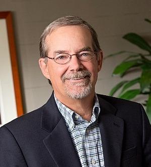 John H. Brandt