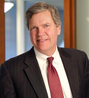 John I. Mabe Jr.
