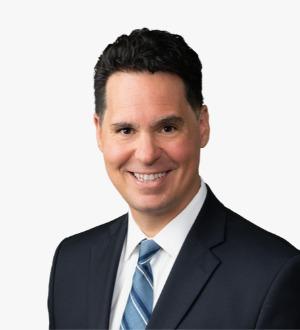 John J. Calandra