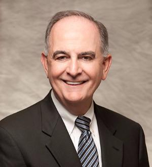 John J. Fries