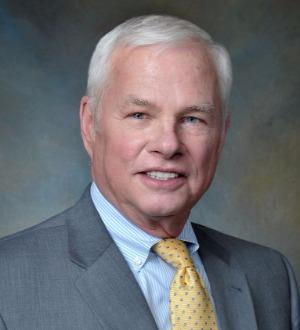 John J. O'Reilly