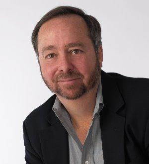 John J. Scroggin's Profile Image