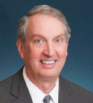 John K. Burke Jr.