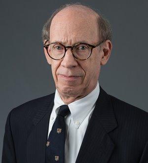 John K. Lawrence
