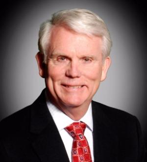 John K. McBride