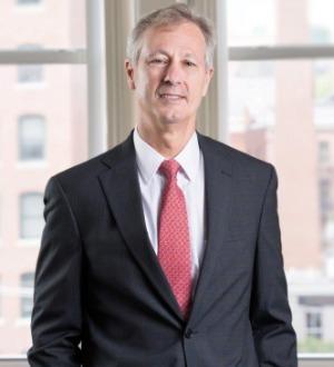 John L. Carpenter