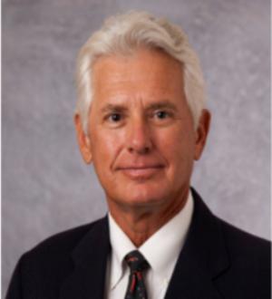 John L. Knorek