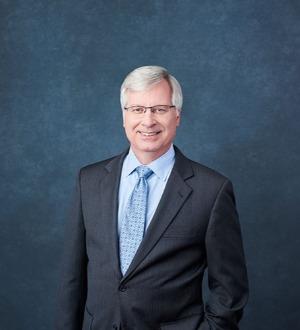John L. McBride