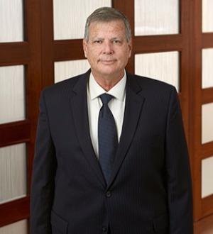 John L. Schliesmann