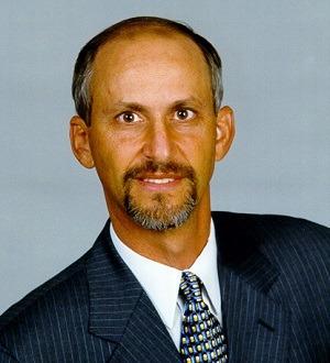 John L. Shiekman's Profile Image