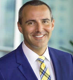 John N. Lambros's Profile Image