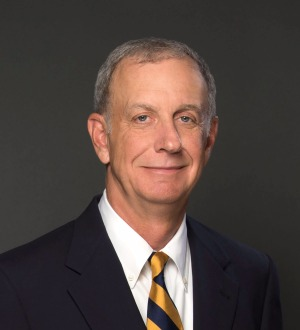 John M. Bloxom  IV