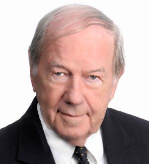 John M. Boyle's Profile Image