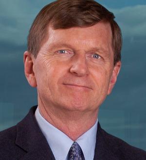John Devaney