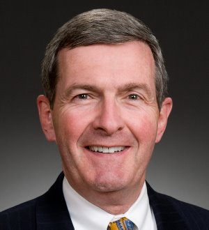 John M. Fitzpatrick