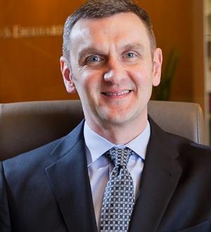 John M. Kreutzer