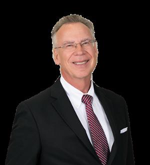 John M. Lamberski's Profile Image