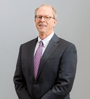 John M. Martin