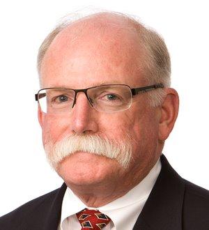 John M. Riley's Profile Image