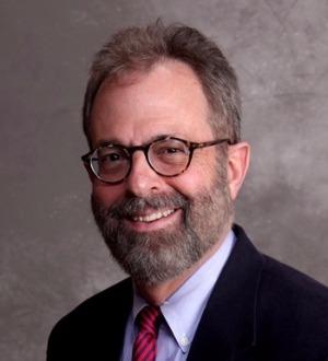 John M. Sheftall