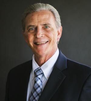 John M. Slivka's Profile Image