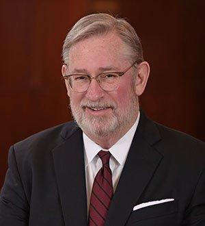 John M. Toth