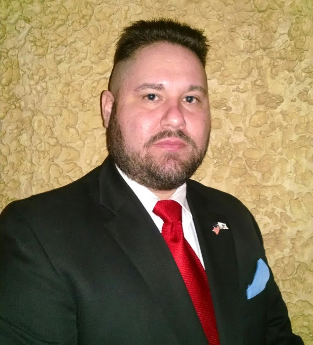 John Acosta's Profile Image
