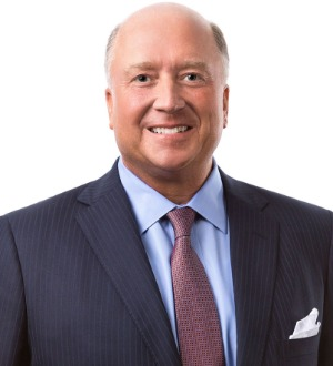 John Nicholas Suhr's Profile Image