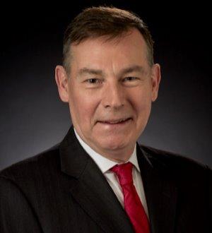 John O. Sheller