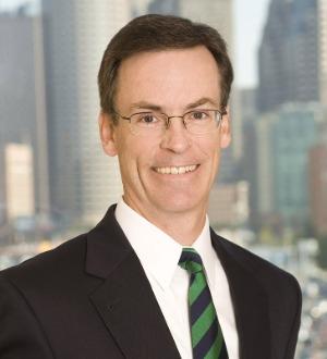 John P. Dougherty