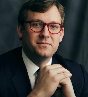 John P. Linton, Jr.