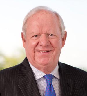 John P. Maley's Profile Image