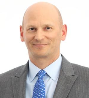 John P. Margiotta