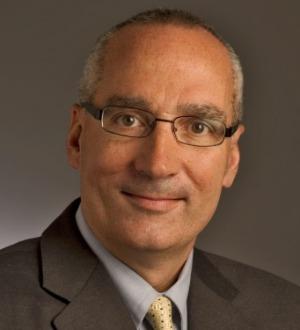 John P. Marino