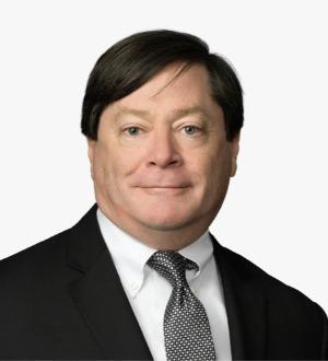 John P. Mulhern's Profile Image