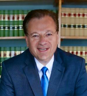 John P. Paone, Jr.