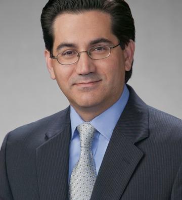 John Padilla's Profile Image