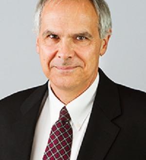 John Parnass