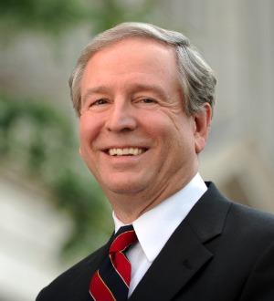 John Patrick White's Profile Image