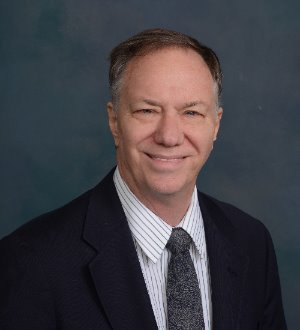 John R. Aube